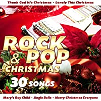 ROCK & POP CHRISTMAS