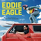 Digital Booklet: Eddie The Eagle