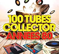 100 Tubes Collector Annees
