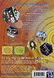 Angelic Layer 3: Idol Worship [DVD] [Import]