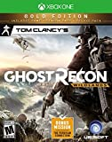 Tom Clancy's Ghost Recon: Wildlands - Gold Edition