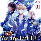 We are I★CHU! / F∞F