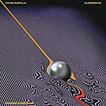 Currents Extended