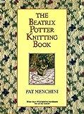 The Beatrix Potter Knitting Book 画像