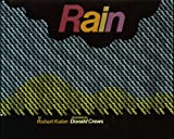 Rain (Turtleback School & Library)