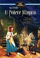 Il Potere Magico [Italian Edition]