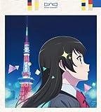 「少女☆歌劇 レヴュースタァライト」7thシングル「Star Parade」