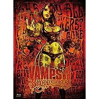 VAMPS LIVE 2015 BLOODSUCKERS