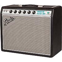 Fender/フルチューブ コンボアンプ '68 Custom Princeton Reverb
