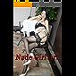 Nude Girl Art (English Edition)