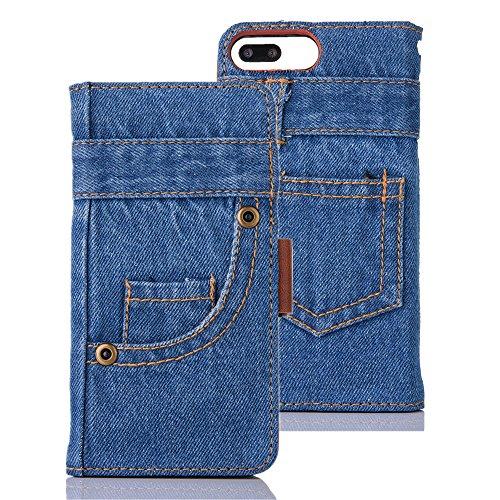 iphone6 ケース iphone6S ケース クリスマス...