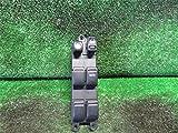 スバル 純正 フォレスター SG系 《 SG5 》 パワーウィンドウスイッチ P10300-16012355