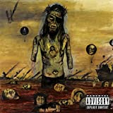 Christ Illusion [Explicit] by Slayer (2013-04-09)