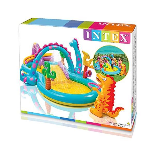INTEX(インテックINTEX(インテックス...の紹介画像7