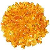 梅原 ウメハラ オレンジピール 3ミリ 1kg