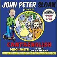 Vol. 7-Cantaenglish