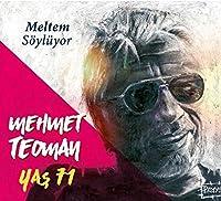 Meltem Soyluyor - Yas 71