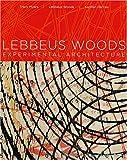 Lebbeus Woods: Experimental Architecture