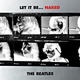 Let It Be... Naked [Bonus Disc]    (APPLE)