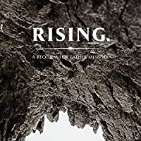 Rising. a Requiem for Father Murphy