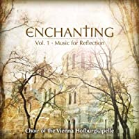 Enchanting Vol.1