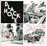 Black Hole: Jon Savage Presents/Californian Punk 1977-80