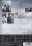ライトスタッフ スペシャル・エディション [DVD] 画像