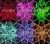 シドニアの騎士 第九惑星戦役 (初回生産限定版) 全6巻セット [マーケットプレイス Blu-rayセット]/