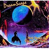 Dreamscape☆