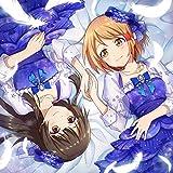 スクールガールストライカーズ ~トゥインクルメロディーズ~ Melody Collection