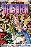 Basara, Vol. 19 (Basara (Graphic Novels))