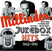Jukebox Hits 1942-1951 by Lucky Millinder (2004-10-31)