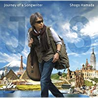 Journey of a Songwriter ~ 旅するソングライター (Deluxe Edition)