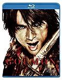 GOEMON[Blu-ray/ブルーレイ]