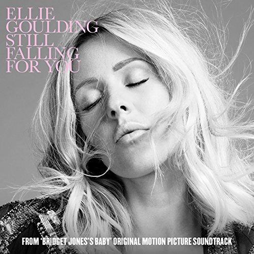 Still-Falling-『ブリジット・ジョーンズの日記-ダメな私の最後のモテ期-オリジナル・サウンドトラック』より
