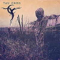 Tau Cross [12 inch Analog]