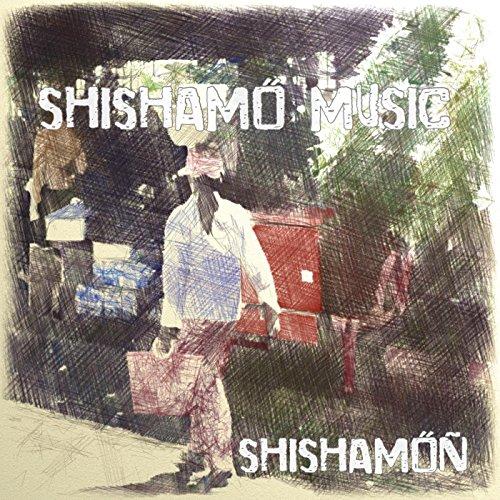 SHISHAMO「魔法のように」10人の女優が曲の世界観を表現したMVで話題!?歌詞の意味教えます!の画像