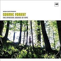 Nicola Conte Presents Cosmic Forest [Analog]