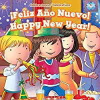 ¡feliz Año Nuevo! / Happy New Year! (Celebraciones / Celebrations)