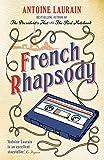 French Rhapsody (English Edition) 画像