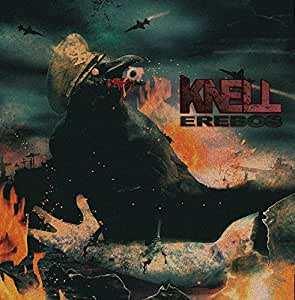 KNELL (ネル)