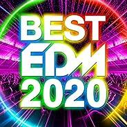 BEST EDM 2020