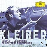 Kleiber: Complete Recordings on Deutsche Grammophon 画像