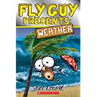 Fly Guy Presents: Weather