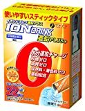 ファイン イオンドリンク亜鉛プラス みかん味 3.0g×22包入り