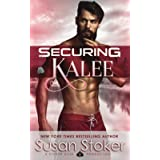 Securing Kalee (6)