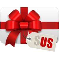 Gift Card Balance US