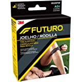 Futuro Sport Adjustable Knee Strap , 1ct