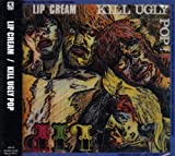 KILL UGLY POP