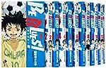 BE BLUES!~青になれ~ コミック 1-25巻セット (少年サンデーコミックス)